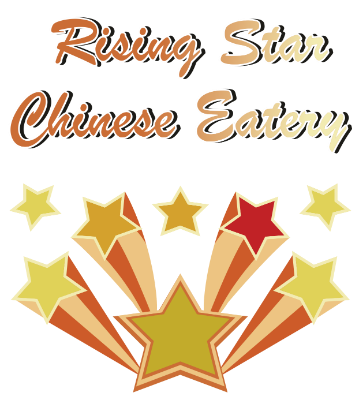 Rising Star Chinese Eatery